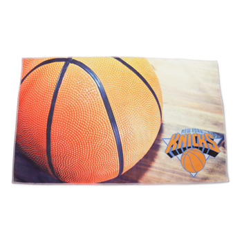 Full Color Rally Towel - 11x18