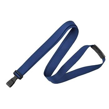 Antimicrobial Lanyard